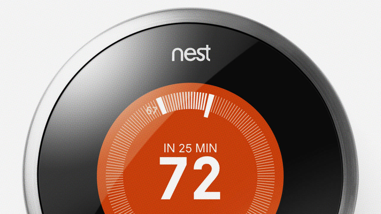 alternatieven voor Nest Thermostaat