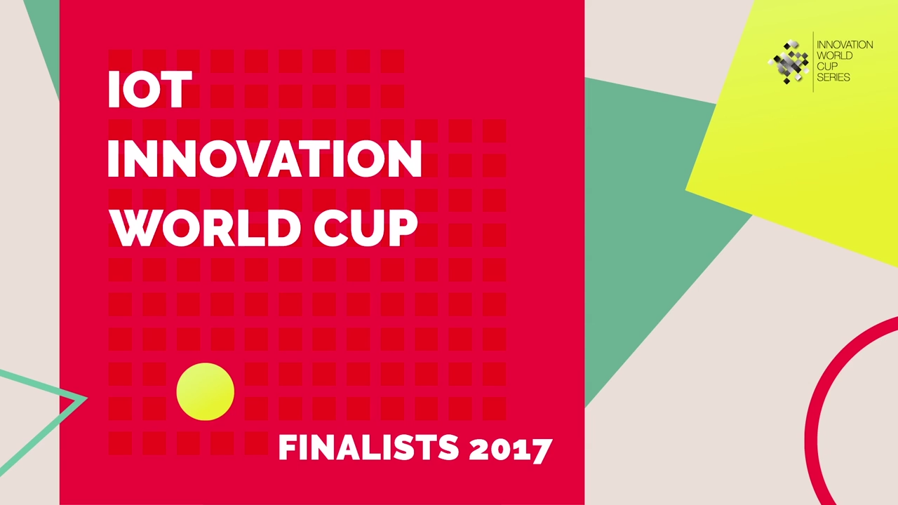 Innovation World Cup