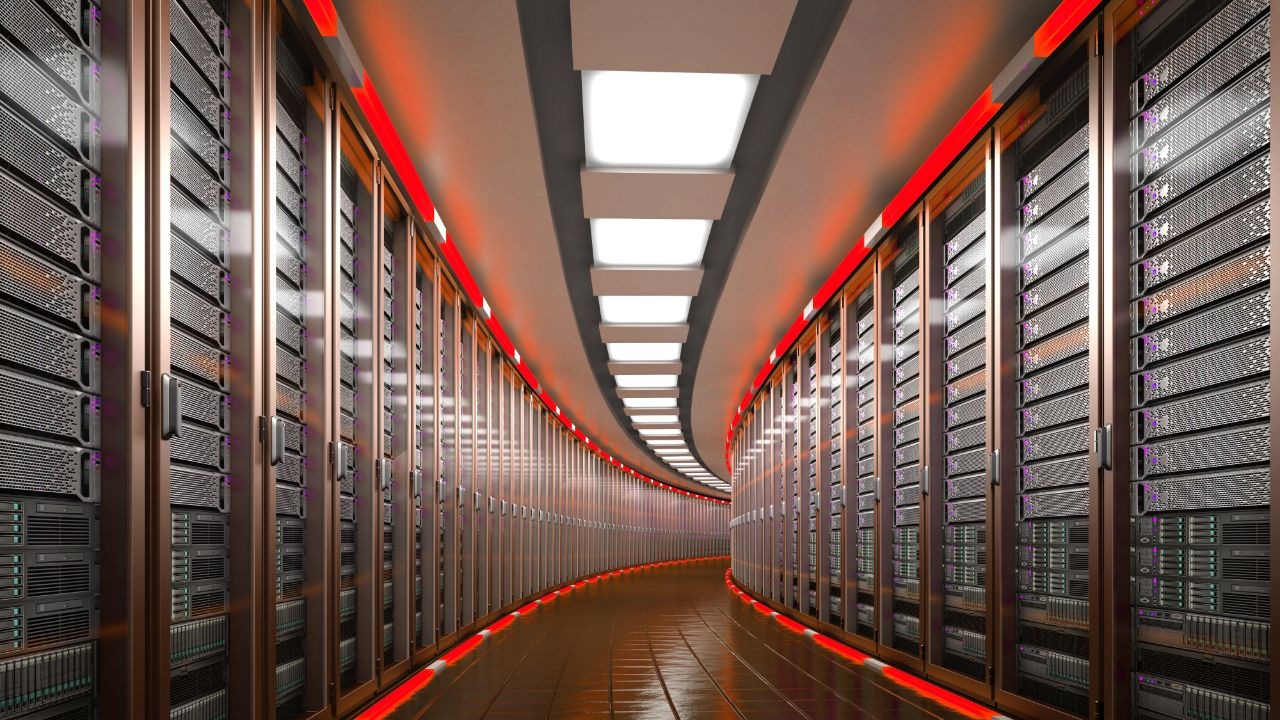 datacenter trends 2019