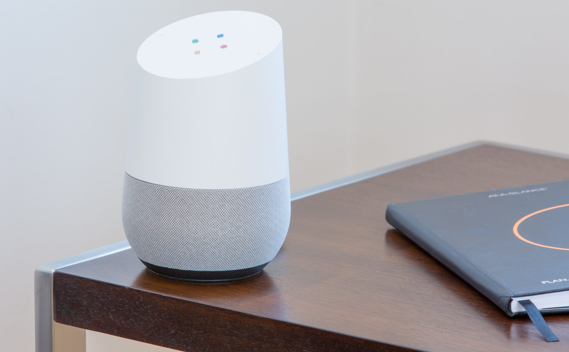 Google Assistant privacy